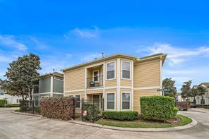 1703 Redwing Haven, Houston, TX, 77009