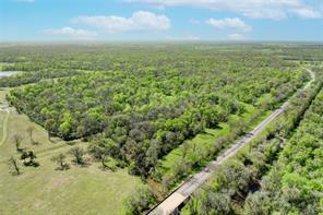 TBD 92 acres Hwy 90, Madisonville, TX 77864