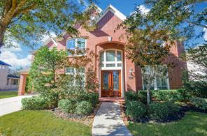 1506 Coleridge Street, Sugar Land, TX 77479