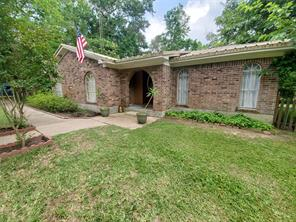 204 Magnolia Point Dr, Huffman, TX 77336