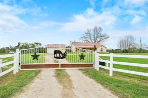 166 Winters Ranch Road, New Waverly, TX 77358