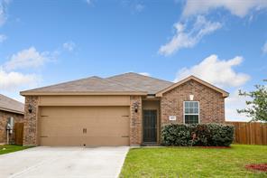 9815 Steelknot Lane, Arcola, TX 77583