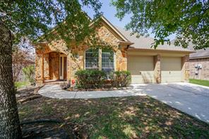 26606 Clear Mill Lane, Katy, TX 77494