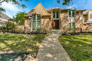 15510 Old Stone, Houston, TX, 77079