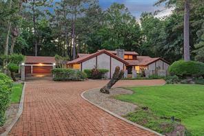 2507 Valley Manor, Houston TX 77339