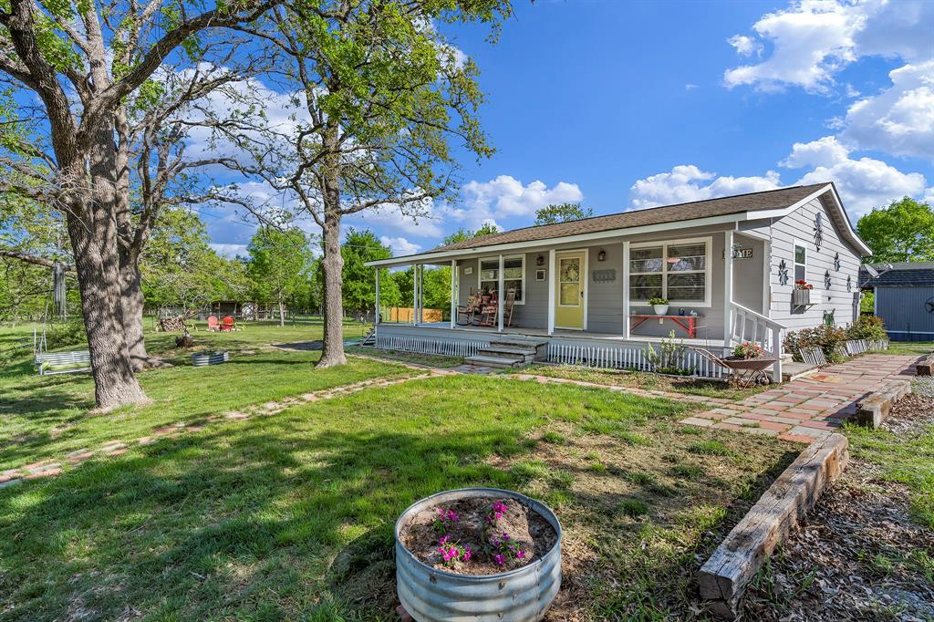 Has the country been calling your name?