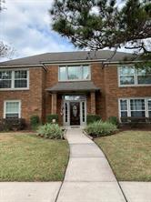 2208 Pebble Beach Drive, League City, TX 77573