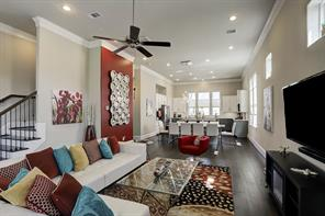 8735 Oak Kolbe Lane, Houston, TX 77080