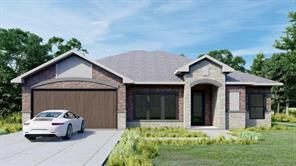 7331 Fuchsia Lane, Humble, TX 77346