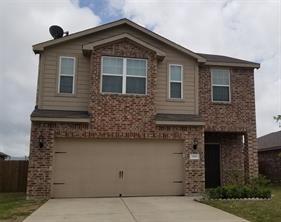 2906 Seacrest, Texas City, TX, 77568