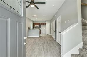 16851 Kempwood, Montgomery, TX 77316