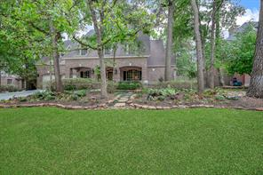 83 Wind Ridge Circle, The Woodlands, TX 77381