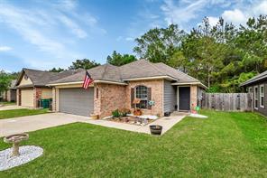 5812 Olde Oaks Dr, Conroe TX 77378