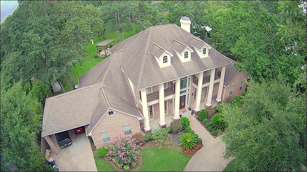 20122 Pinehurst Trail Drive, Humble, Texas 77346, 5 Bedrooms Bedrooms, 12 Rooms Rooms,3 BathroomsBathrooms,Single-family,For Sale,Pinehurst Trail,71792099