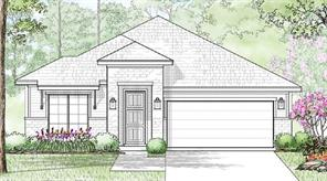 21005 Crinet Square, Kingwood, TX 77339
