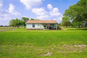 220 W Fig Ridge Road, Winnie, TX 77665