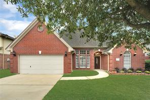 21718 Long Castle, Spring, TX, 77388