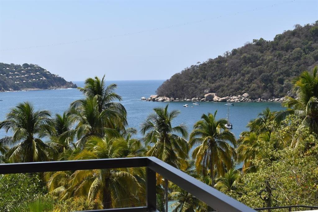 5 Pichilingue, Acapulco,  39880