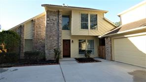 2310 Broadgreen, Missouri City, TX, 77489
