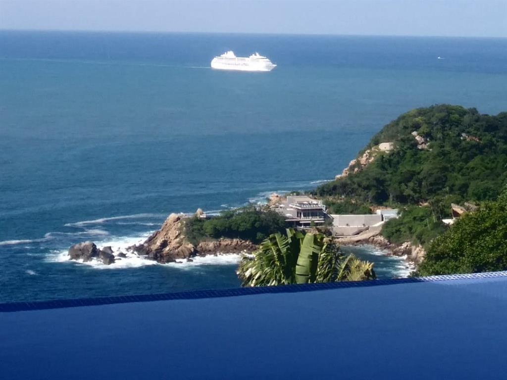 0 Brisas del Marques, Acapulco,  39867