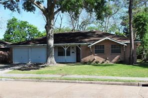 5910 Newquay, Houston TX 77085
