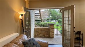 2425 Holly Hall Street C49, Houston, TX 77054