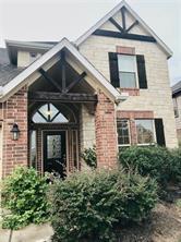 23622 Ortensia Street, Richmond, TX 77406