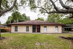 124 11th, Deer Park, TX, 77536
