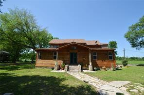 10412 Korthauer, Bellville TX 77418