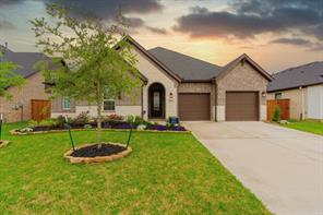 2246 Brookdale Bend, Katy, TX, 77494