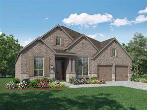 2507 Heritage Park Drive, Missouri City, TX 77459