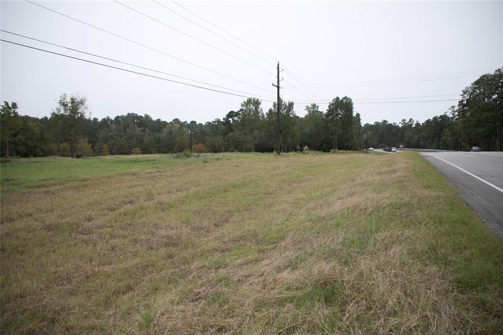 1331 McCaleb Road, Montgomery, TX 77316