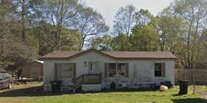 1504 Winchester, Conroe, TX, 77385