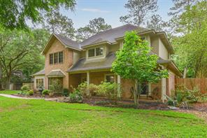2710 Woods Estates Drive, Houston, TX 77339
