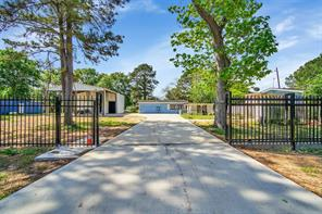 6206 Wenlock, Houston TX 77048