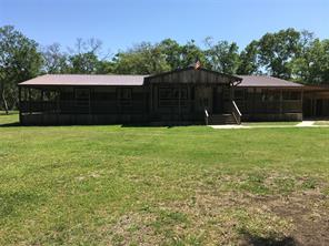 7277 County Road 289, Sweeny TX 77480