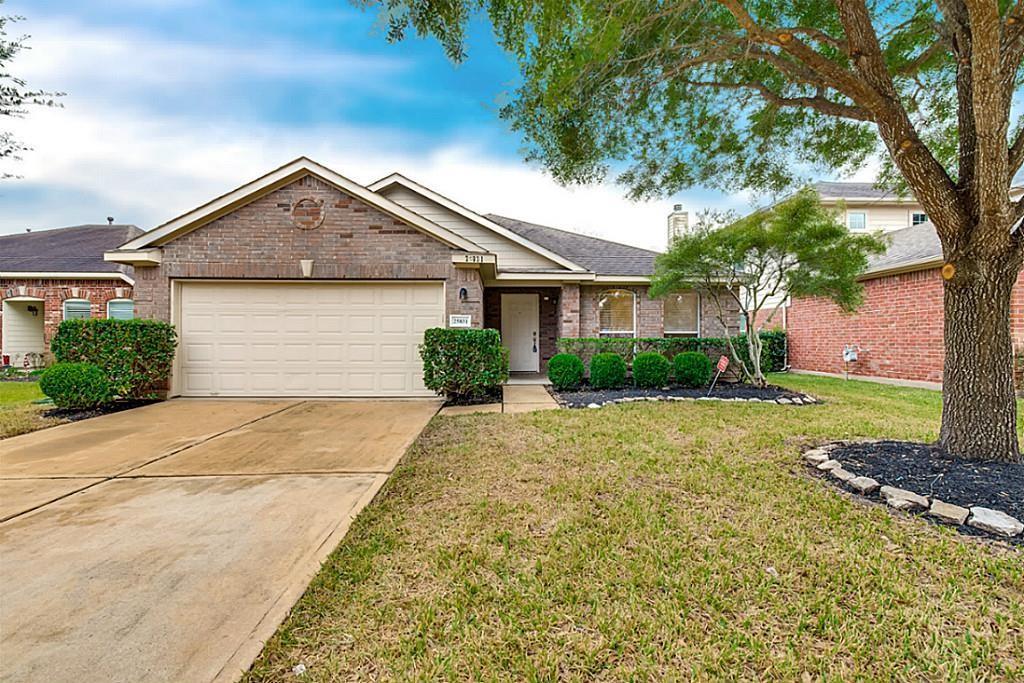 25831 Chapman Falls, Richmond, Texas 77406, 4 Bedrooms Bedrooms, 9 Rooms Rooms,2 BathroomsBathrooms,Rental,For Rent,Chapman,50552104