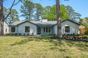 842 Forest, Houston, TX, 77079