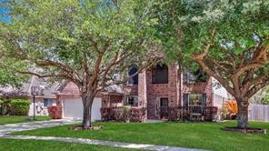 23938 Dorrington Estates Lane, Conroe, TX 77385