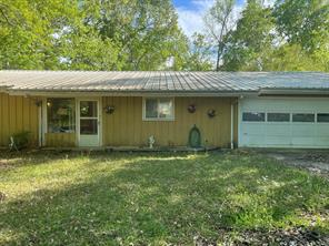 340 Woodland Est, Hemphill TX 75972
