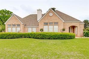 20288 Havenshire, Montgomery, TX, 77316