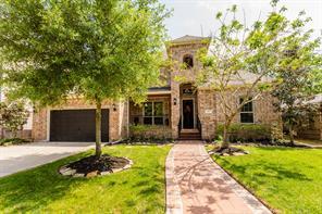 3515 Deal Street, Houston, TX 77025