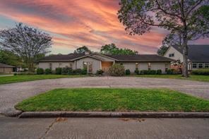 5703 Darnell Street, Houston, TX 77096