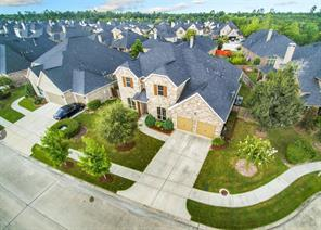 8106 Threadtail Street, Conroe, TX 77385
