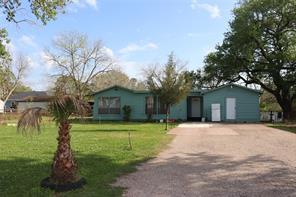1503 Oleander Drive, La Marque, TX 77568