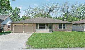 2729 Wisdom, Deer Park, TX, 77536
