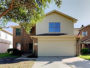 15130 Western Skies Drive, Houston, TX 77086