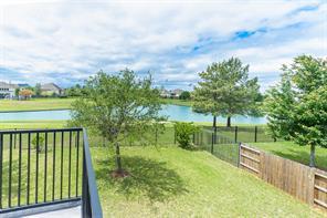 10815 Lake Raven Court, Cypress, TX 77433