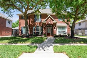 8614 Concerto Circle, Houston, TX 77040