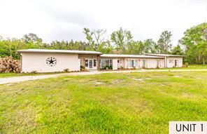1835 Irving Street, West Orange, TX 77630